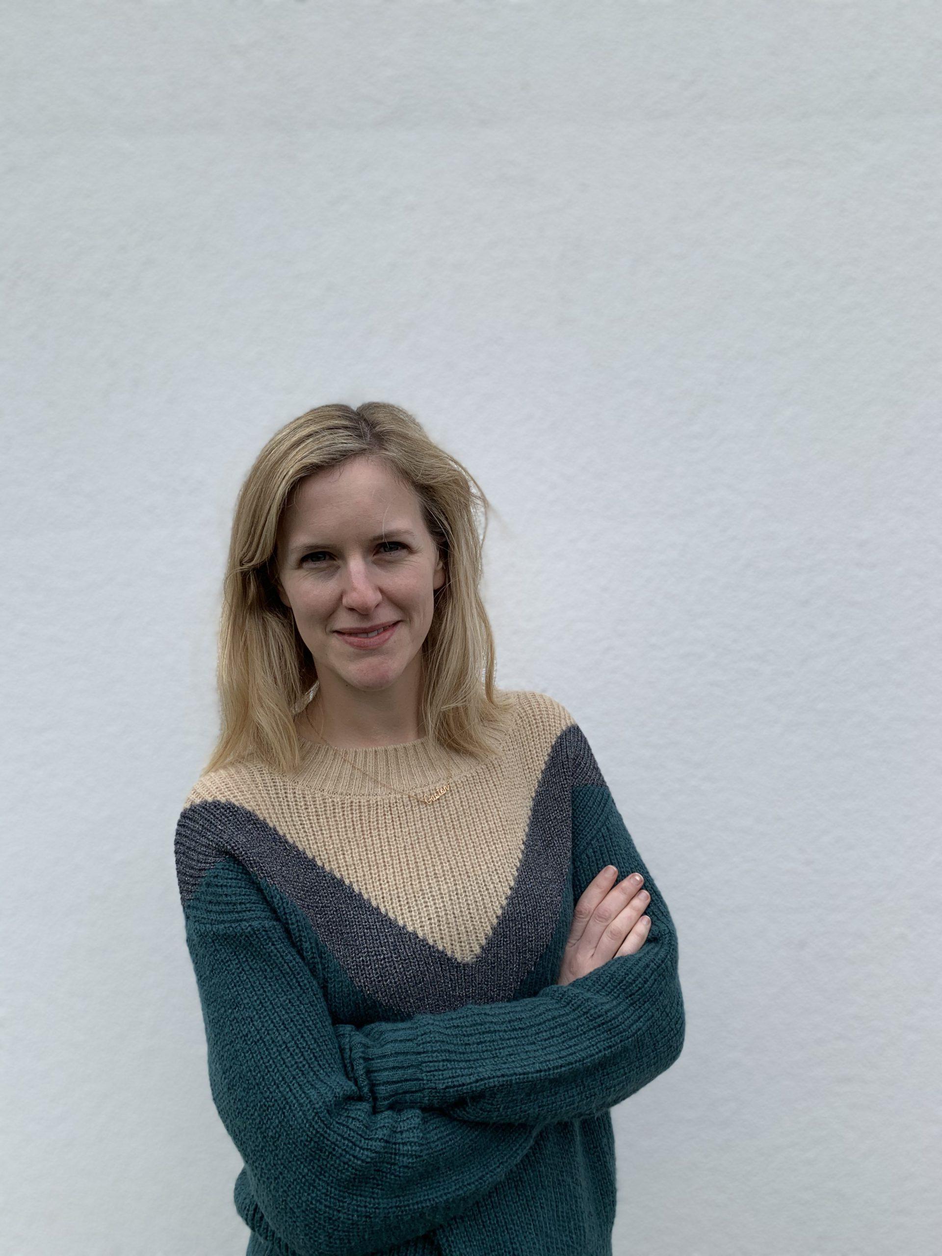 Dokter Jessy Demeulenaere - Huisartsenpraktijk De Mijlstraat Duffel